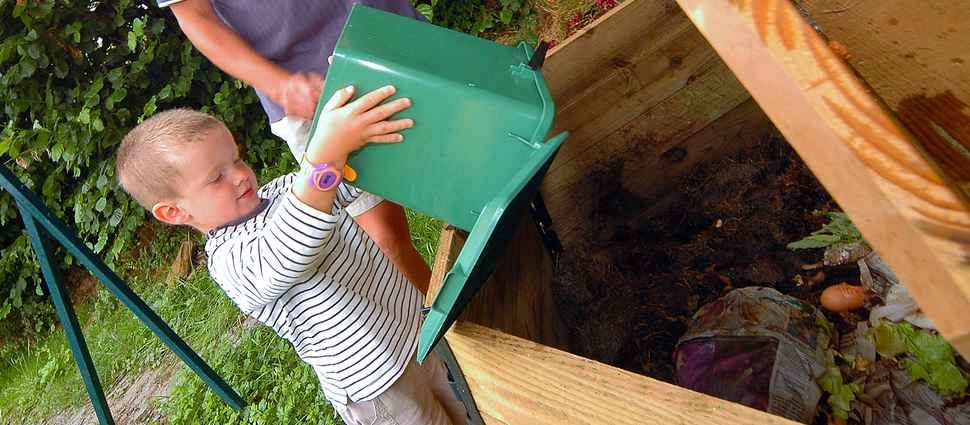 b-compostage