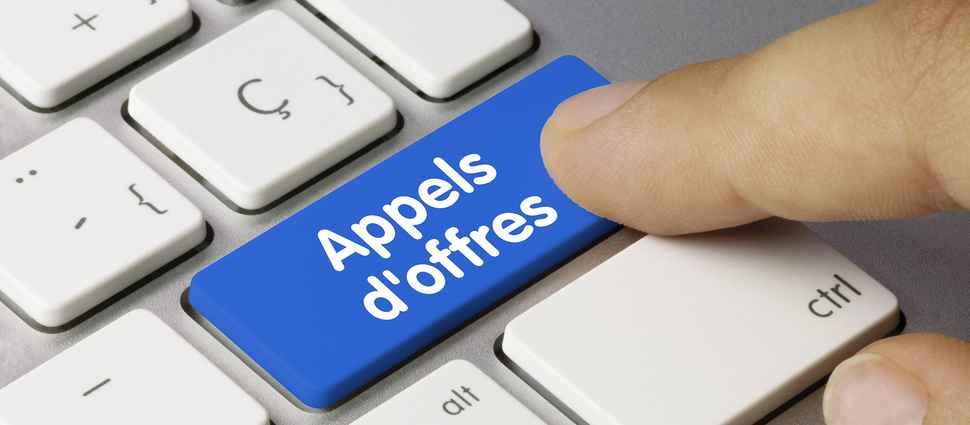 b_appeloffres